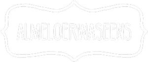 LogoAlmeloerwaseensWit